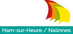 Cap Communal Logo